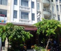 Cho thuê nhà mặt phố tại Đường Hà Huy Tập - Quận 7, Giá: 81 triệu/tháng lh:0901383168