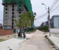 Bán đất phân lô Nguyễn Chích- Vĩnh Hòa- Nha Trang