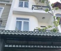 Chính chủ cần bán nhà MT Nguyễn Văn Đậu, P. 11, Q. Bình Thạnh, giá 8.9 tỷ TL, 0902.757.393