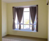 Cần bán gấp căn hộ Happy City, Huyện Bình Chánh DT 76m2, 2pn, 2wc, lầu cao, căn góc, có sổ