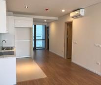 Cần cho thuê gấp căn hộ cao cấp Florita Quận 7, DT : 68 m2, 2PN, Tầng cao, nhà mới 100% đẹp