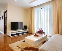 Cho thuê chung cư cao cấp Green Valley, diện tích 120m2, giá 33tr/th LH: 0947978730 Phạm Đấu