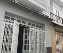 Bán nhà mặt tiền  đường Ấp Bắc, Phường 13, Tân Bình