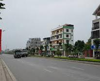 Những căn shophouse kinh doanh đẹp nhất tại Long Biên, suất ngoại giao. LH: 0968201355