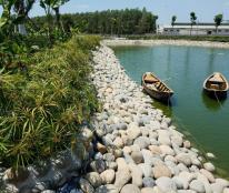 Sala Garden - Mộ gia tộc đẳng cấp nhất Việt Nam, tiêu chuẩn 5 sao giá cực tốt- LH: 01638758525