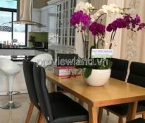 Cho thuê nhà phố 1 trệt 3 lầu tại Lakeview City An Phú