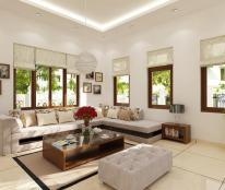 Bán gấp nhà Xã Đàn, trung tâm quận Đống Đa, nhà đẹp, nhỉnh 80 triệu/m2, 26m2, chỉ 2.2 tỷ