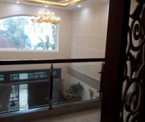 Hoài Linh Bán nhà HXH 78m2 / 6.55tỷ /5 Lầu, Quang Trung Gò Vấp