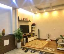 Bán gấp nhà Khương Trung, Thanh Xuân 22m2, 3 tầng, giá 1.6 tỷ