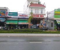 Bán 2 nhà gần mặt tiền đường Nguyễn Văn Cừ - Hẻm 175, Ninh Kiều, Cần Thơ