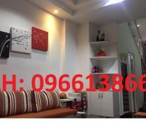 Bán nhà phố Triều Khúc,Tân Triều, Thanh Trì, Hà Nội diện tích 55m2 giá 3 Tỷ. LH:0966138668