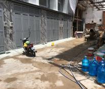 Bán gấp nhà hẻm 2 xe tải tránh nhau Nguyễn Văn Lương P10 Gò Vấp 19,25 tỷ