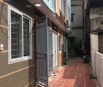 Bán Căn Nhà Đẹp 1.72 tỷ Tại Trung Tâm Phường Dương Nội Hà Đông Hà Nội Ô Tô Đỗ