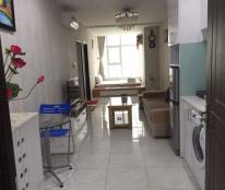 Cho thuê căn hộ trung tâm thành phố nha trang , giá tốt , vị trí đẹp