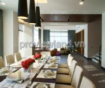 Bán biệt thự Clubhouse Riviera Cove Quận 9 với 489m2 dện tích nhà mới giá 20 tỷ