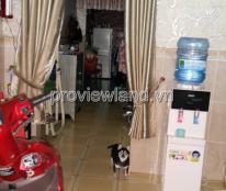 Cần bán nhà đẹp lung linh tại Quận Phú Nhuận đường Lê Văn Sỹ 5x14m 1 trệt 1 lầu