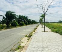 Bán đất củ chi ngay đường nguyễn thị nê 237m2 giá 950tr shr