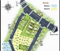 Bán đất tại đường Thạnh Mỹ Lợi, phường Thạnh Mỹ Lợi, Quận 2, Hồ Chí Minh. Diện tích 60m2, giá 3 tỷ