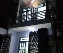 Bán nhà đường Tô Hiến Thành,Phường 15, Quận 10, HCM.