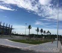 Đất nền Nhà Phố - Biệt Thự Sân Golf Long Thành sổ Hồng riêng từng nền