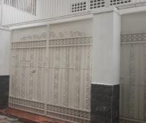 -Chính chủ cần bán gấp nhà hẻm 80 Dương Quảng Hàm, phường 5, Gò Vấp
