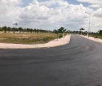 Bán đất tại Đường Nguyễn Duy Trinh, Phường Cát Lái, Quận 2, Hồ Chí Minh Có SHR - chính chủ