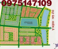 Cần Bán Đất 2mt Đường 15a Kdc Kiến Á, Phước Long B, Q9, nền KD.37 giá 43tr/m2