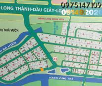 Chuyên ký gửi giới thiệu đất nền dự án Bách Khoa tại phường Phú Hữu, Quận 9, cam kết giá tốt nhất