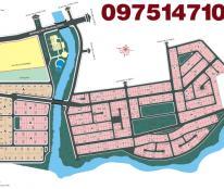 Đất nền dự án Phú Nhuận-PLB, Q9. Sổ đỏ chính chủ, dt 288m2, giá 32 tr/m2