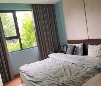 Chính chủ gửi bán gấp căn hộ 3PN dự án hồng hà eco city Thanh Trì Hà Nội
