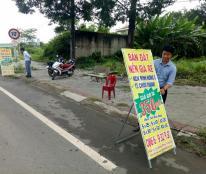 Chỉ 280Tr/Nền Đất nền thổ cư Chơn thành, Bình Phước – LH 0907428445