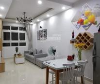 Kẹt tiền bán gấp căn hộ Sunview Town - 58m2 - 2PN, 2WC - 1.3 tỷ 0931435077