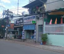 Bán nhà MT đường 339 phường Phước Long B Quận 9