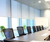 Cho Thuê Văn Phòng Ảo- Đăng ký kinh doanh Tại Quận Đống Đa. Giá 1tr/tháng.