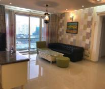 Cho thuê biệt thự Nam Thông, Phú Mỹ Hưng, Quận 7, nhà mới 100%, có 7PN + 8WC. LH 0917300798
