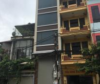 Cho thuê văn phòng phố Hoàng Văn Thái, Thanh Xuân, HN LH : 0904593628