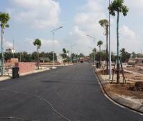 Bán đất tại Đường Đỗ Xuân Hợp, Phường Phước Long B diện tích 60m2 giá 17 Triệu/m2