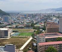 Bán căn hộ FLC Sea Tower 1 phòng ngủ, view đẹp 1,650 , liên hệ 0938039372.