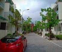 Biệt thự Thanh Xuân gần Trung Hòa Nhân Chính chỉ 103tr/m2, đầu tư sinh lời, CK 5%, nhận nhà tháng 8