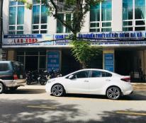 Cho thuê mặt bằng kinh doanh 21 Trần Quốc Toản, Nguyễn Văn Linh, Đà Nẵng. LH 0904593628