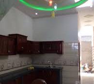 Nhanh không hết, cần bán gấp nhà Nguyễn Văn Trỗi Quận Phú Nhuận giá 7.5 tỷ Thương Lượng