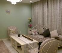Cần cho thuê biệt thự Mỹ Thái 2, Q7 nhà đẹp lung linh, giá rẻ. LH: 0917300798 (Ms. Hằng)
