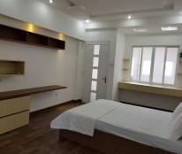 Bán Nhà Khách Sạn Kinh Doanh 200m2 Tô Hiến Thành Q10.