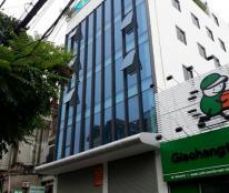 Cho thuê văn phòng 15m2, 30m2, 50m2 phố Hoàng Văn Thái, quận Thanh Xuân