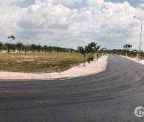 Bán đất tại Đường Nguyễn Xiển, Phường Long Thạnh Mỹ, Quận 9 diện tích 80m2 giá 16 Triệu/m2