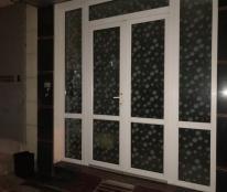 Bán nhà riêng tại Đường Phạm Văn Đồng, Phường Cổ Nhuế 1, Bắc Từ Liêm, Hà Nội dt 40m2 giá 4.1 Tỷ