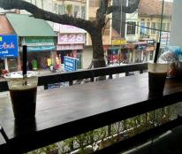Cho thuê nhà 3 tầng phố Bạch Mai, Hai Bà Trưng, Hà Nội