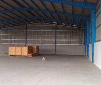Cho thuê kho, nhà xưởng, đất tại Bình Giang, Hải Dương, diện tích 2450m2, giá 40 nghìn/m²/tháng
