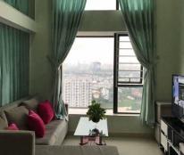 Cho thuê căn hộ La Astoria Quận 2, 2PN, full nội thất, 9 tr/tháng. LH 0903 82 4249