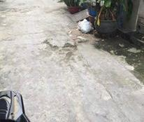 Bán nhà hẻm 211 đường Tân Quý, Tân Phú, Hồ Chí Minh diện tích 48.8m2, giá 4.5 tỷ